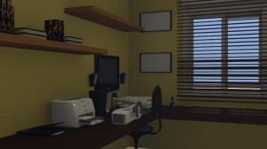 habitacion8-1